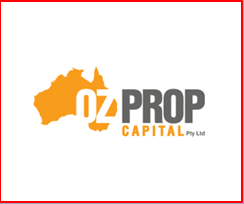 Oz Prop Capital