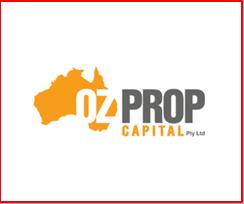 Oz Prop Capital